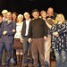 2013-april-mei De Rat van Sint-Andries0292 [DVD (NTSC)]