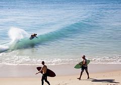 palm14 (David Behar) Tags: ocean west beach sports water dave scott pier surf fort surfing stuart palm lauderdale deerfield jupiter skimboarding boarding jensen juno skim boynton skimboard commercal
