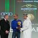 Globe Soccer Awards 278