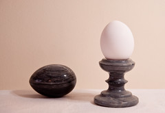 Egg (kfpsardou) Tags: egg 114picturesin2014
