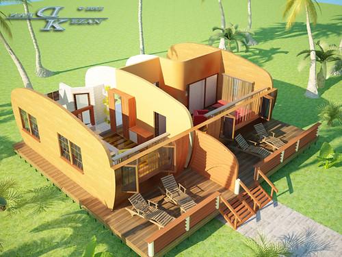 3d-plan01