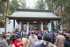 (GenJapan1986) Tags: travel japan shrine   nagano 25mm 2014  nikond600 zf2   distagont225