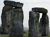 "Stonehenge <a style=""margin-left:10px; font-size:0.8em;"" href=""http://www.flickr.com/photos/78486882@N04/11997008715/"" target=""_blank"">@flickr</a>"