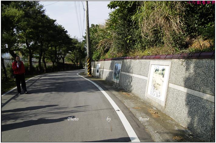 龍潭大北坑社區 (2).JPG