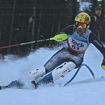 Memorable Moments from the 2014 Teck Enquist Slalom at Apex PHOTO CREDIT: Hans Forssander, Mt. Seymour Ski Club