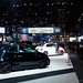 Title- , Caption- Chicago Auto Show 2014, File- 2014-02-09 20.00.34 Chicago Auto Show 223 AAAA0225.jpg