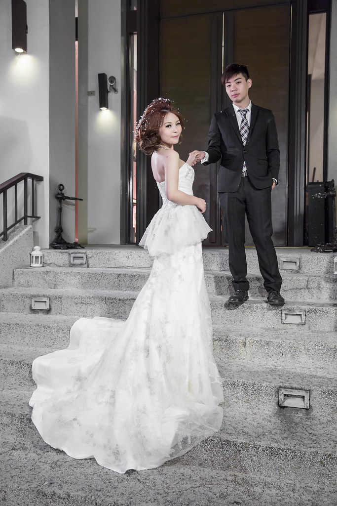 台北內湖麗庭 婚攝-JY