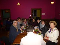 TCI - 13 février 2014 (1)