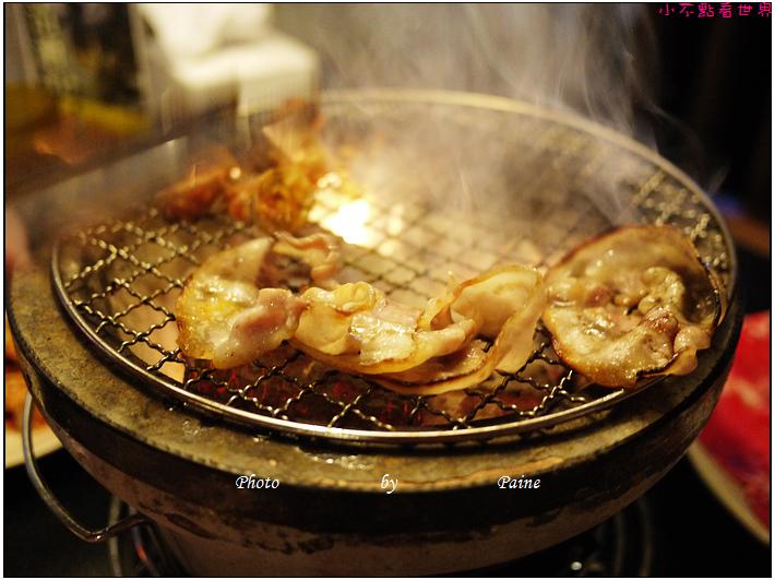 桃園風太燒肉吃到飽 (25).JPG
