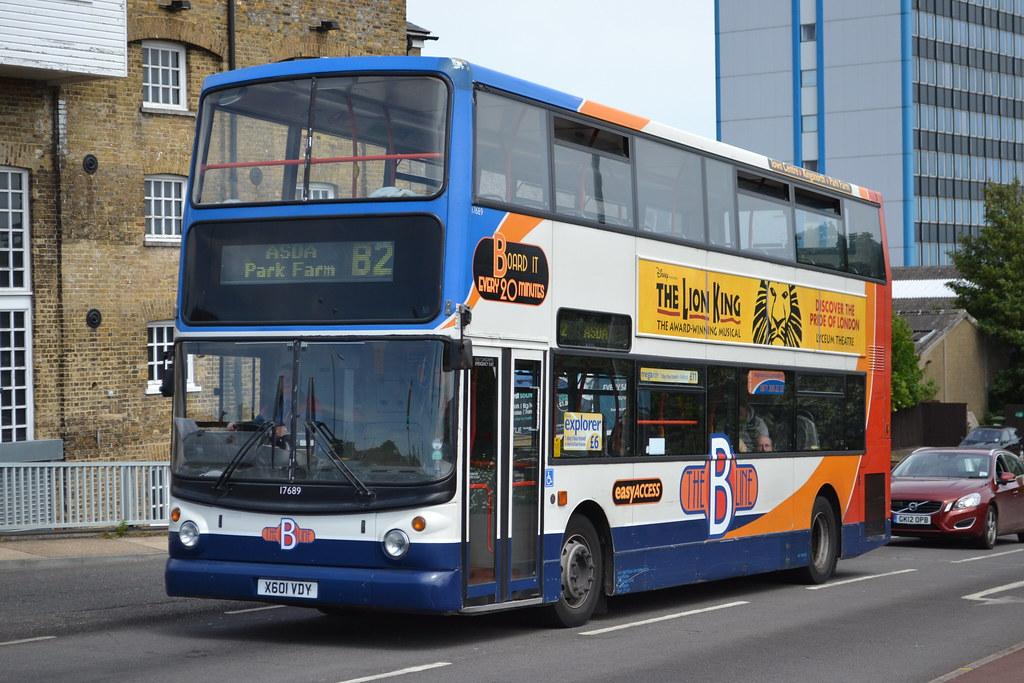 bus 602 ashford university Bus 612 - ashford university: home  bus 612 week 3 capital state arena bus 612 week 4 pricing decisions bus 612 week 6 final research paper create a free website.
