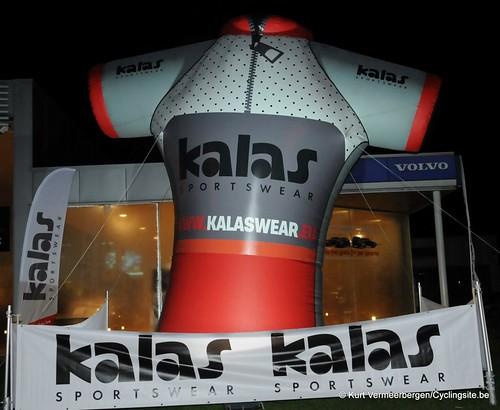 Kalas Cycling Team 99 (182)