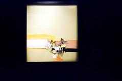 Museum of Spanish Abstract Art - Museo de Arte Abstracto Español (ipomar47) Tags: houses españa abstract art museum spain king arte pentax spanish rey hanging museo abstracto casas cuenca colgadas español k20d