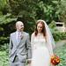 bride-double-waterfall-braid
