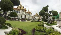 Impok_D130725T062319_ICT02372-02375 (Impok) Tags: thailand bangkok royalpalace