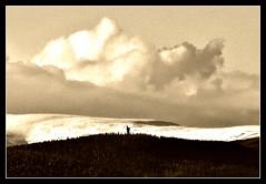 Airlie Monument, Tulloch Hill, Angus (ronramstew) Tags: mountains monument scotland memorial estate angus glen hills forfar strathmore kirriemuir airlie granpians cortachy dykehead tullochhill mygearandme mygearandmepremium mygearandmebronze