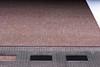 landesarchiv, duisburg (coupeuse meier) Tags: city urban garage grau stadt grün braun blau duisburg ruhrgebiet repeat beton fertig alltag albern natu wiederholung öde hysterie monotonie monotonieundalltag