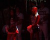 University of Arkansas Razorbacks vs Vanderbilt Basketball (Garagewerks) Tags: woman college basketball sport female university all spirit stadium sony sigma vanderbilt arkansas vs cheer cheerleader squad athlete hoops f28 fayetteville razorbacks 70200mm views50 views500 views100 views200 views600 views400 views300 views250 views150 views650 views350 views450 views550 slta77v