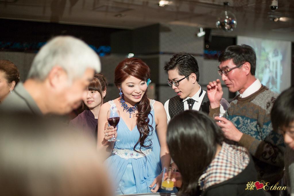 婚禮攝影,婚攝,台北水源會館海芋廳,台北婚攝,優質婚攝推薦,IMG-0084
