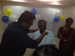 IMG_1252 (Anand Xavier) Tags: birthday family thatha