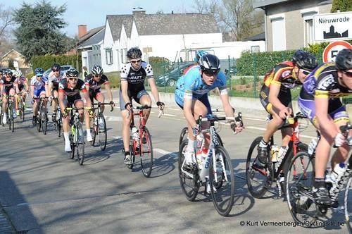 Nieuwrode (351)