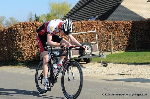 Nieuwrode (280)