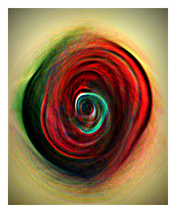 motion-11 (ikkio_too) Tags: abstract motion blur photoshop picasa