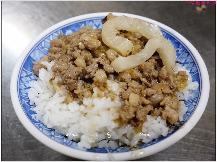 斗六魷魚興魷魚嘴羹 (16).JPG