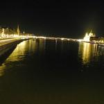 Budapest 2014