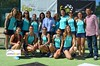 """capellania femenino 2 campeonato andalucia padel equipos 2 categoria marbella marzo 2014 • <a style=""""font-size:0.8em;"""" href=""""http://www.flickr.com/photos/68728055@N04/13367013264/"""" target=""""_blank"""">View on Flickr</a>"""