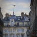 "Depuis la rue Battant • <a style=""font-size:0.8em;"" href=""http://www.flickr.com/photos/53131727@N04/13445568245/"" target=""_blank"">View on Flickr</a>"