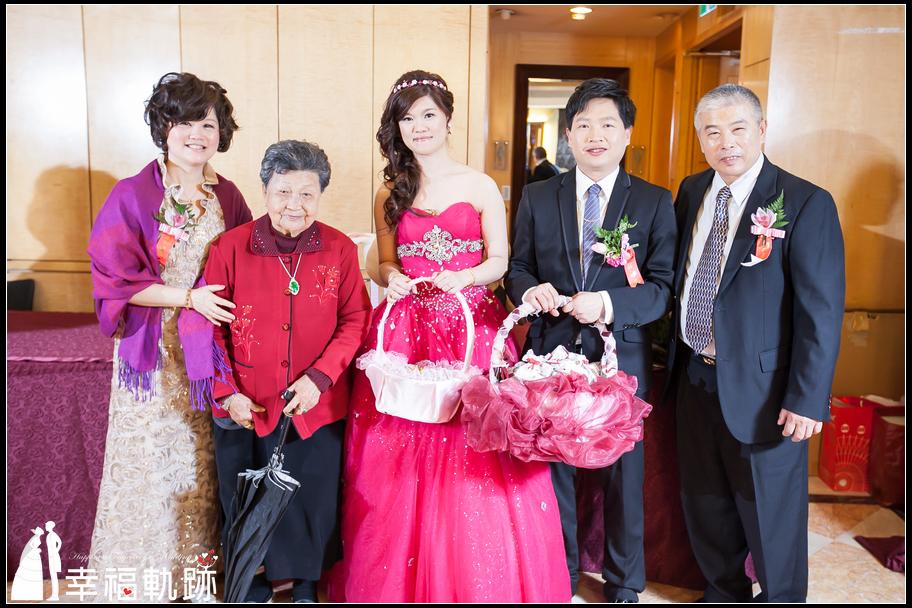 Wedding-1048