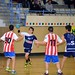CHVNG_2014-03-30_1128