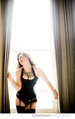 San-Francisco-Bay-Area-Boudoir-Photographer03(pp_w640_h1020) (Nightingalephotos) Tags: portraits women bayarea boudoir boudoirphotography boudoirphotographer bayareaphotographer boudoirsession sanfranciscoboudoir sanfranciscoboudoirsession