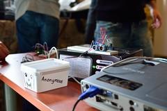 Arduino & Stepper Motors