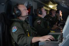 indianocean navy australia perth malaysia comcam vp16 us7thfleet searchandrescueoperations patrolsquadron16 mh370 malaysianairlinesflightmh370