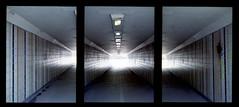 star roundabout underpass (pho-Tony) Tags: slr japan pen japanese prime olympus frame half ft autos halfframe f18 olympuspen zuiko chesterfield 18x24 tryptich 118 38mm olympuspenft fzuiko olympuspenf 18x24mm autaut f38mm