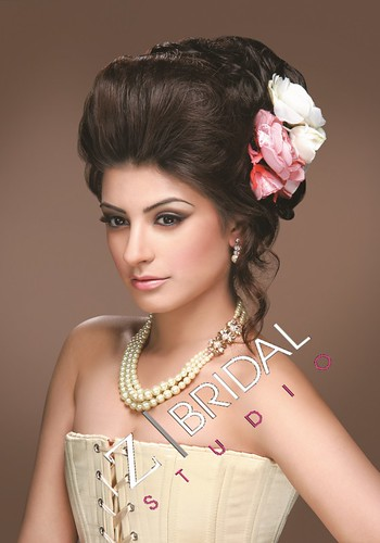 """Z Bridal Makeup 50 • <a style=""""font-size:0.8em;"""" href=""""http://www.flickr.com/photos/94861042@N06/13904622954/"""" target=""""_blank"""">View on Flickr</a>"""