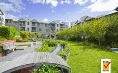 Address available on request, Shellharbour NSW
