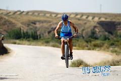 Ducross (DuCross) Tags: bike je fuentidueña 2015 040 ducross