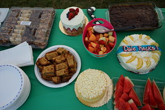"Summer BBQ 2015 • <a style=""font-size:0.8em;"" href=""http://www.flickr.com/photos/91973410@N07/19482983210/"" target=""_blank"">View on Flickr</a>"