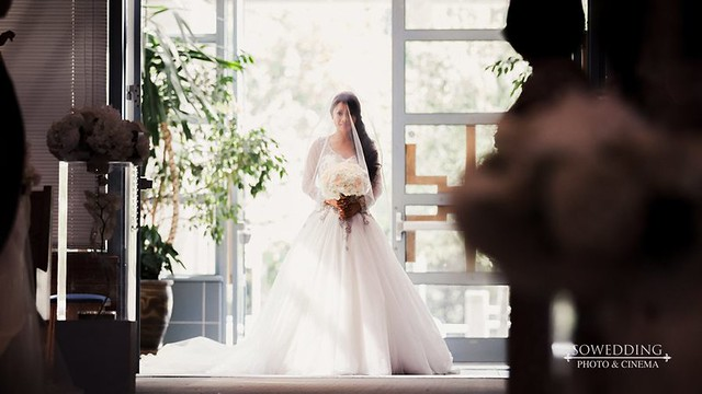 ACJanica&Levy-wedding-HL-HD-0095
