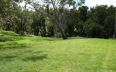 OGUNBIL ROAD, Tamworth NSW
