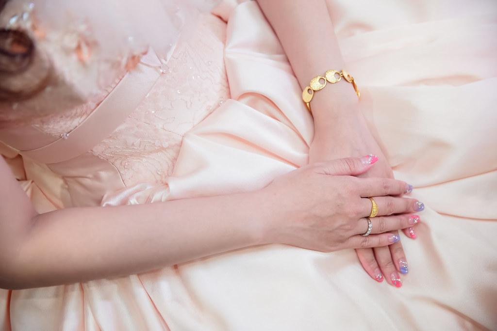 卡爾登飯店,新竹婚攝,新竹卡爾登,新竹卡爾登飯店,新竹卡爾登婚攝,卡爾登婚攝,婚攝,奕翰&嘉麗110