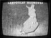 Finland (Tim Anderson 1954) Tags: ntsc f2 es pal uhf vhf telefunken gte tropo secam fubk tvdx meteorscatter 625lines multistandard longdistancetvreception 525lines philips5544 philipspm5534 ut0167