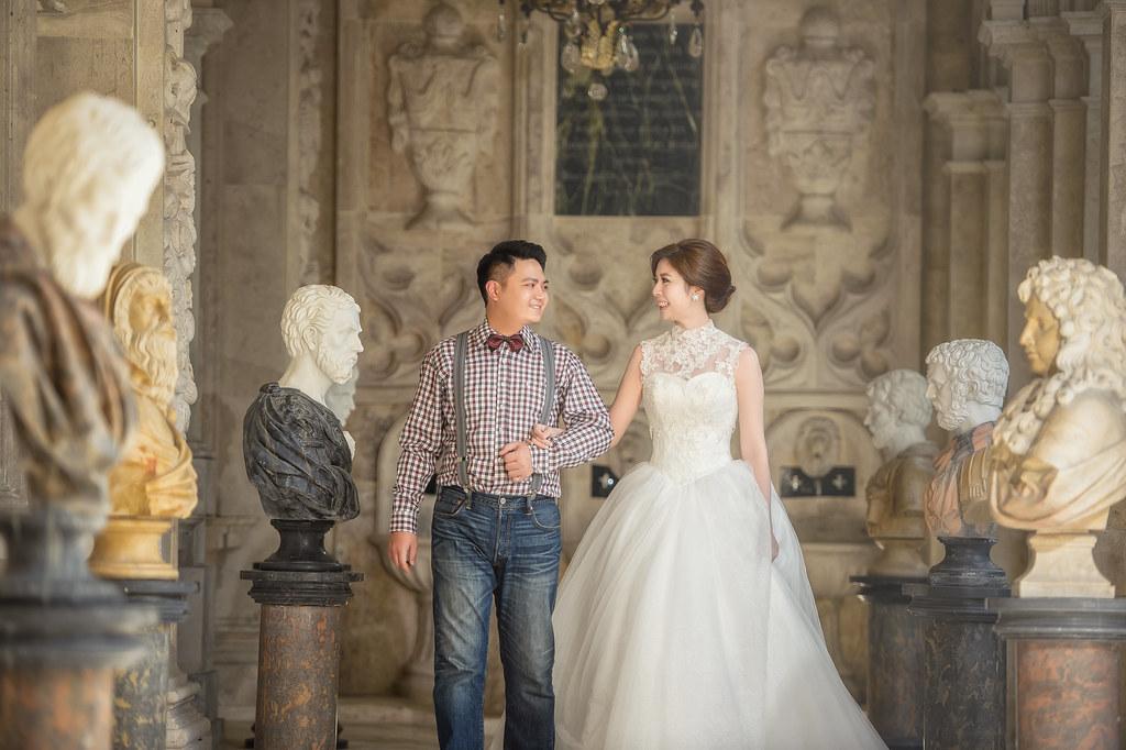 老英格蘭婚紗,台中婚紗,porsche chen ,婚紗拍攝,台中推薦婚紗,婚紗攝影,自助婚紗