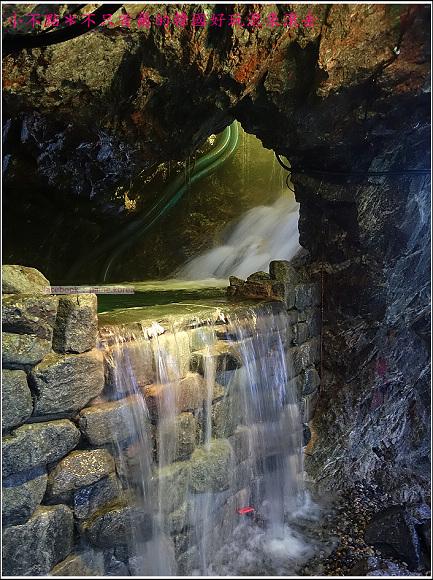 光明洞窟 (67).JPG