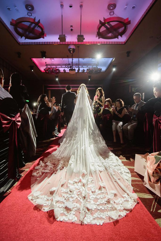 大億麗緻酒店, 大億麗緻婚宴, 大億麗緻婚攝, 台南婚攝, 守恆婚攝, 婚禮攝影, 婚攝, 婚攝小寶團隊, 婚攝推薦-67