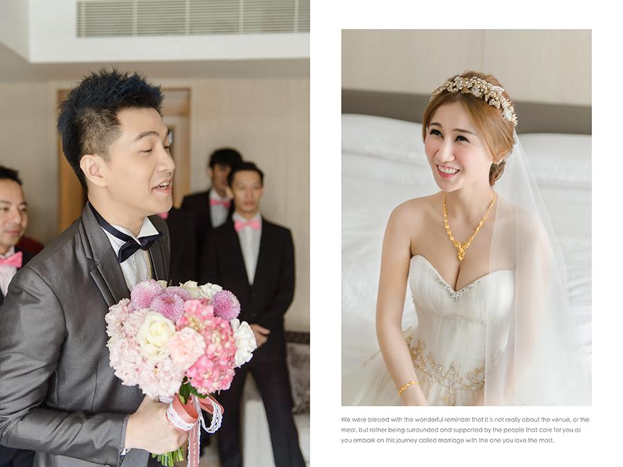 婚攝 萬豪酒店 台北婚攝 婚禮攝影 婚禮紀錄 婚禮紀實  JSTUDIO_0111