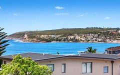 20/44-46 Crown Road, Queenscliff NSW