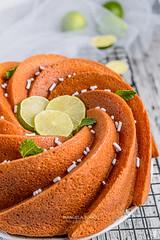 FOOD_Bundtcake_0006-Modifica (Manuela Bonci Photography) Tags: food foodphotography photography nikon fullframe cibo gusto taste italia cucinaitaliana cucina ricette